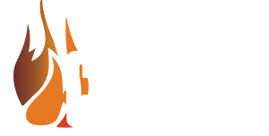 The Crucible logo